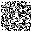 QR code with Seward & Assoc Land Surveying contacts