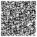 QR code with Done Right Graphics & Design contacts