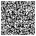 QR code with Alaska Industrial Maintenance contacts