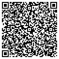 QR code with Kinnear Park Apartments contacts