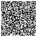 QR code with Huskywood Services contacts