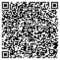 QR code with Alaskan & Proud Juneau contacts
