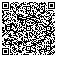 QR code with Chefornak Office contacts