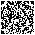 QR code with Palmer Highway Church Of God contacts