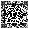 QR code with Nature's Nutrition contacts