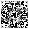 QR code with Weights & Measures Department contacts