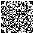 QR code with Allen Moma contacts