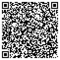QR code with Yakutat Tlingit Tribe contacts