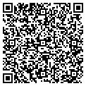 QR code with Ouzinkie Native Corp contacts