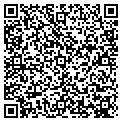 QR code with Big Boy Burger Exp Mkt contacts