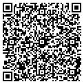QR code with Loft Spa & Hair Design contacts