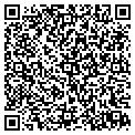 QR code with Portage Creek Boat Rental contacts