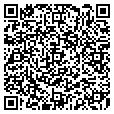 QR code with P C Inc contacts