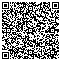QR code with Warfield Auto Repair contacts