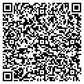 QR code with Fifth Avenue Room & Board contacts