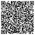 QR code with Aurora Borealis Mideastern Dnc contacts