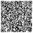 QR code with Roberts Dairy Company LLC contacts