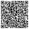 QR code with Aurora Pain Management contacts