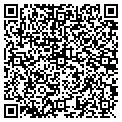 QR code with Milner Howard Mortensen contacts