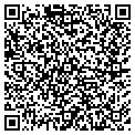 QR code with A Chef of Your Own contacts