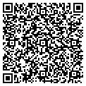 QR code with Sun Box contacts