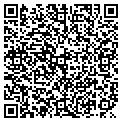 QR code with Sgt Preston's Lodge contacts