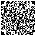 QR code with Shirley's Personal Touch contacts