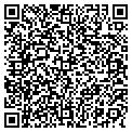 QR code with Creative Taxidermy contacts