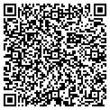 QR code with Witzleben Agency contacts