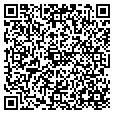 QR code with Forty Mile Air contacts