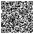 QR code with Stratos contacts