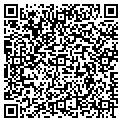QR code with Bering Straits Native Corp contacts