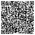 QR code with Center For Community contacts