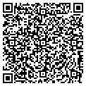 QR code with Olympic Management Service contacts