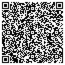 QR code with Charlotte's At River City Books contacts