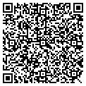 QR code with Kunik Machine Works Inc contacts