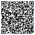 QR code with Appraise Alaka contacts