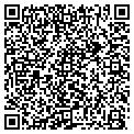 QR code with Linda R Porter contacts
