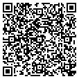 QR code with Absolute Sportswear contacts