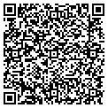 QR code with William L Green General Contr contacts