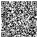 QR code with TAKU Real Estate Inc contacts