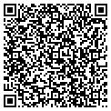 QR code with David's Big & Tall Men's Wear contacts