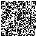 QR code with Mikes Quality Builders contacts