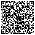 QR code with Ivanov Visilie contacts
