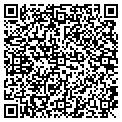QR code with Alaska Business Service contacts