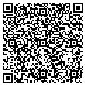 QR code with Synergetics Business Service contacts