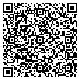 QR code with Steelhead Inc contacts