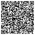 QR code with Anderson-Brunton Insurance contacts