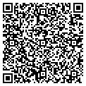 QR code with Doug's Enterprises-Excavating contacts