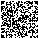 QR code with Combs Insurance Inc contacts